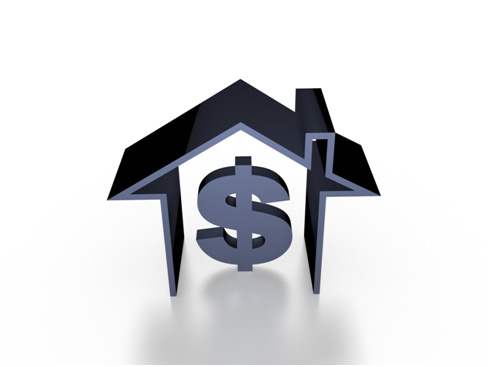 Don't Get Fooled by Under-priced Listings