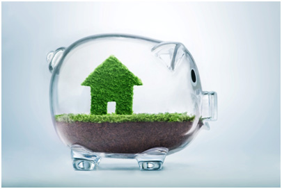 What Buyers Need to Know About Mortgage Insurance